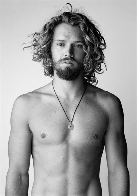 man angel with curly hair 25 best ideas about male curly hairstyles on pinterest