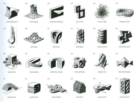 design form architecture freehand diagrams of architecture francois blanciak