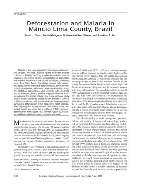deforestation research paper deforestation research paper 28 images deforestation