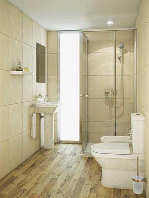 Bathroom With Wooden Floor by Bathroom Wooden Floor With White Unitsbespoke Bathrooms