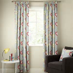bedroom curtain fabric 84 best bedroom curtains images on pinterest bedroom