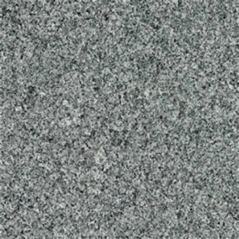 granit terrassenplatte g654 granit pepperino g654 en d 233 les articles