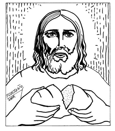 imagenes de jesus para dibujar faciles 174 gifs y fondos paz enla tormenta 174 im 193 genes de jes 218 s