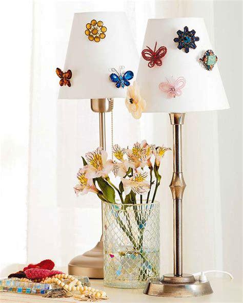 manualidades decoracion hogar manualidades para decorar el hogar