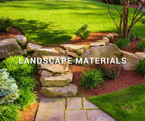 menariknya landscaping mulch near me arts literature of