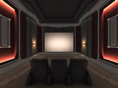 oculus cinema for gear vr gets screenshots vrfocus