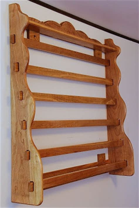 Wall Hanging Quilt Rack by Quiltmakers Journey Wall Quilt Rack I It