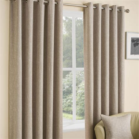 oatmeal curtains oatmeal linen curtains beautiful oatmeal linen curtains