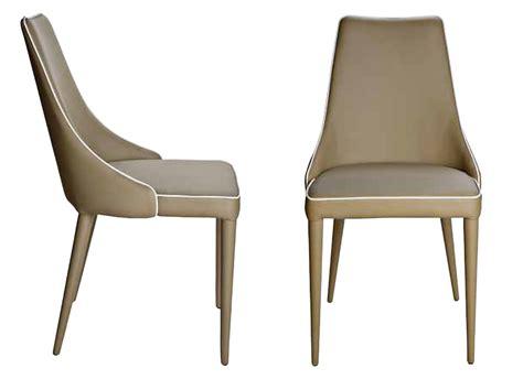 sedie soggiorno imbottite sedie soggiorno imbottite tutte le immagini per la