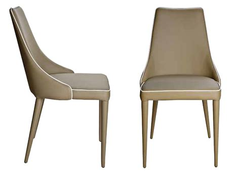 sedie a sedie imbottite 2 sedie imbottite sedie