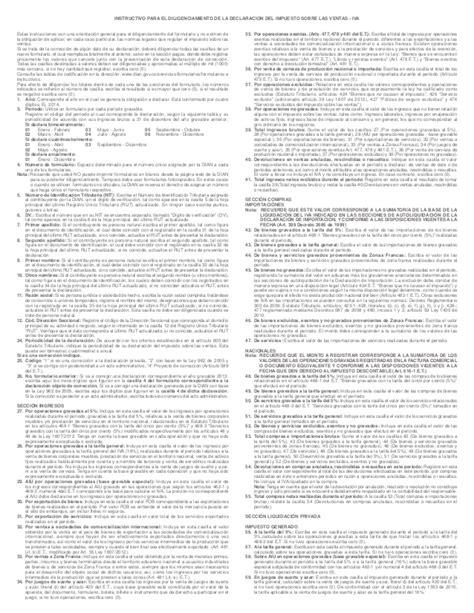 art 477 y 478 del estatuto tributario nacional et 300 2014 2