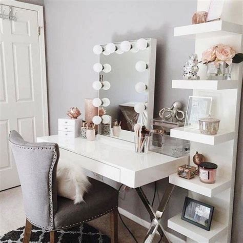 Dressing Table Idea Best 20 Dressing Tables Ideas On Dressing Table Vanity Shelby