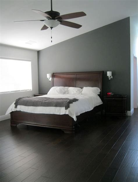 bedroom sets pinterest charcoal gray color scheme palette of charcoal gray
