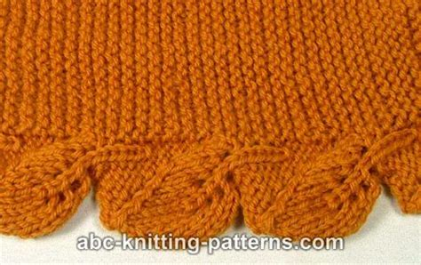 ssk knitting abbreviation what is ssk in knitting patterns knitting pattern