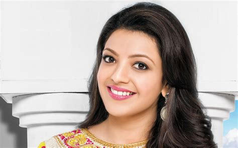most beautiful actress hd photo kajal agarwal most beautiful actress hd wallpapers rocks