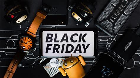 black friday 2017 black friday 2017 melhores ofertas do momento androidpit