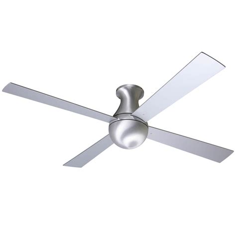 contemporary ceiling fan neiltortorella com