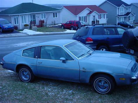 all car manuals free 1985 buick skyhawk user handbook 1979 buick skyhawk pictures cargurus