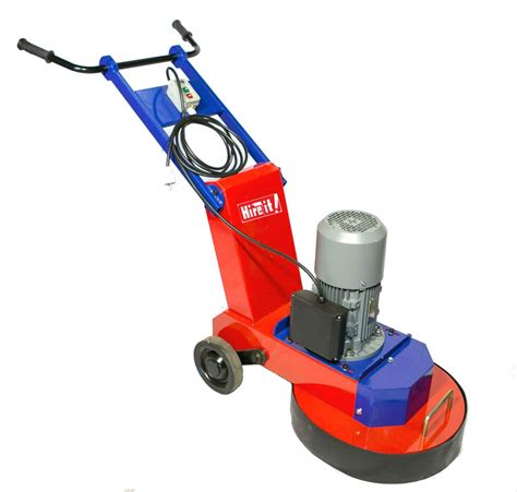 Diteq Floor Grinder - electric floor grinder flooring ideas and inspiration
