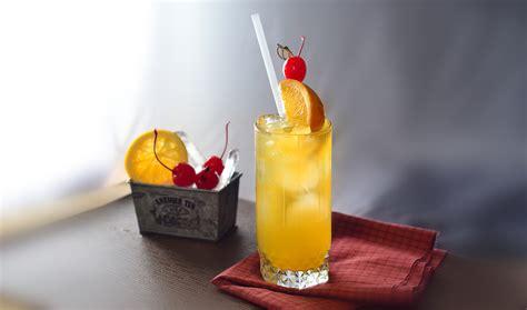 harvey wallbanger drinkmanila