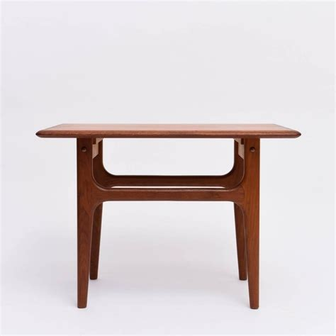 scandinavian furniture excellent mid century scandinavian furniture best stuff designed for your house new interior