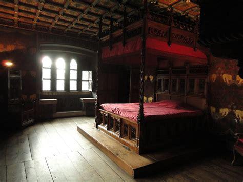 castle bedrooms bedroom in castle by simbores on deviantart