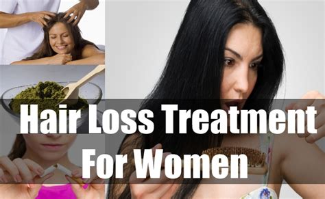 Treating Hair Fall Women Over 50 | treatment for hair loss in women over 50 home remedies