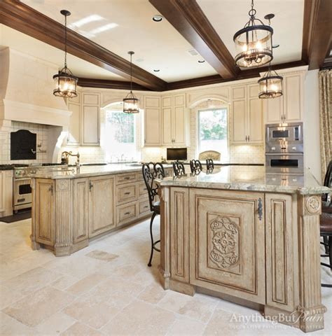 elegant kitchen cabinets fabulous kitchens