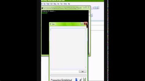 tutorial visual basic net 2008 pdf visual basic net 2008 tutorial pdf masterrs