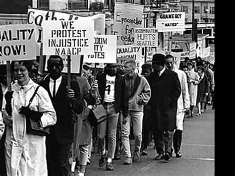 voting rights act of 1965 section 4 civil rights movement voting rights act of 1965 youtube