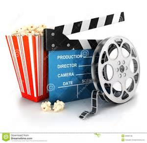 Cinema stock photos images amp pictures 73 603 images