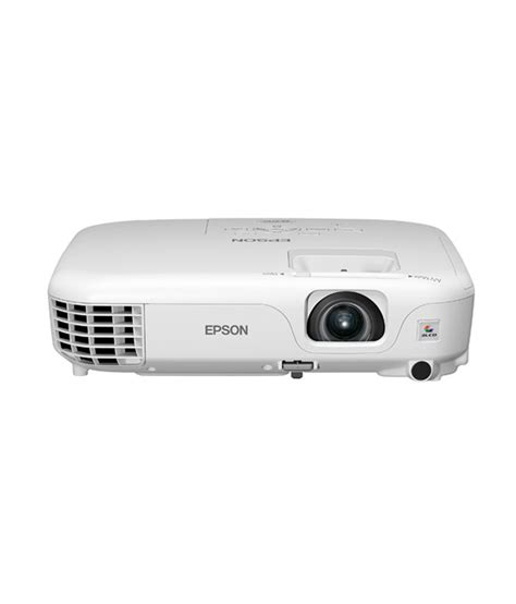 Proyektor Epson Eb X11 epson eb x11h lcd business projector 2600 lumens 1280 x