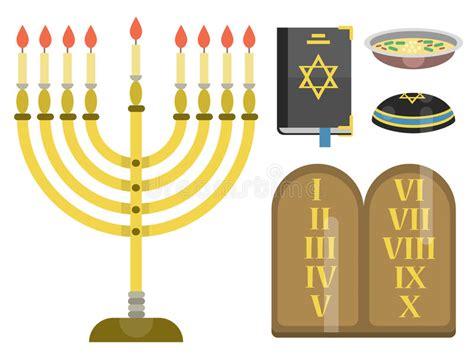 imagenes simbolos judaismo los s 237 mbolos tradicionales de la iglesia del juda 237 smo