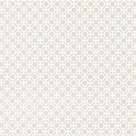 wallpaper grey modern beatrix grey modern geometric wallpaper bolt