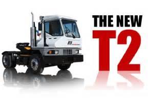 2015 ottawa yard tractor columbus oh 108571414 commercialtrucktrader