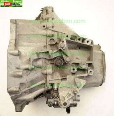 peugeot 206 automatic gearbox problems peugeot used gearbox with warranty and advice