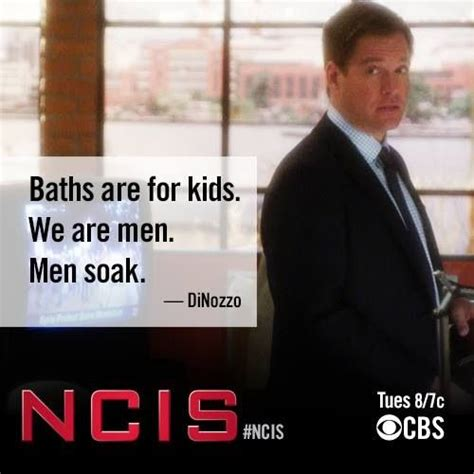 ncis tony funny 294 best images about ncis on pinterest ziva david past