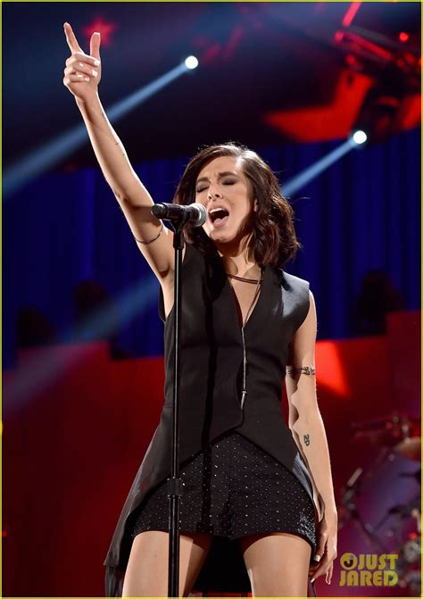 christina grimmie breaking news and photos just jared jr celebs remember christina grimmie after her shocking death