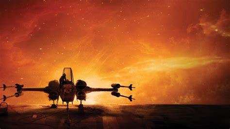 star wars squadrons zoom backgrounds released  ea den  geek