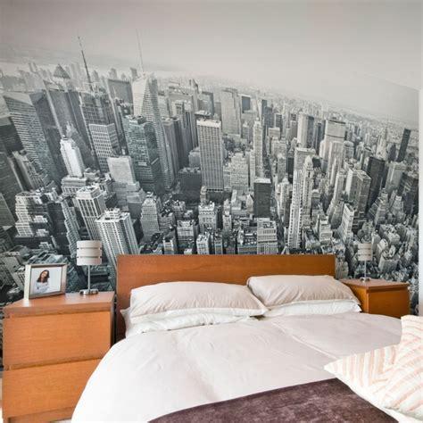cool  classic wall murals  home interior vogue
