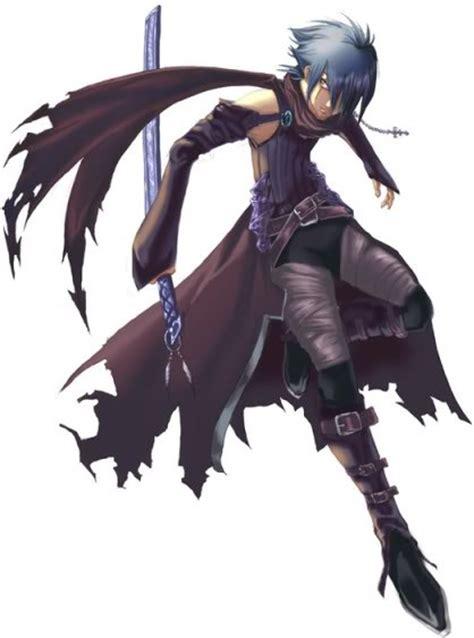 Jaket Anime Kingdom Hearts 3 Hybrid Jacket Hoodie Jg Kh 01 crunchyroll groups create anime story ii page 3