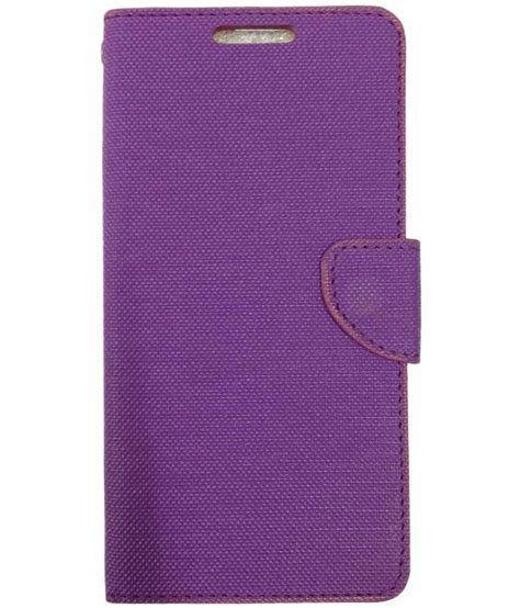 Flip Cover Samsung J5 Prime Blue Moon Flip Mercury Goospery samsung galaxy j5 prime flip cover by zynk purple flip covers at low prices