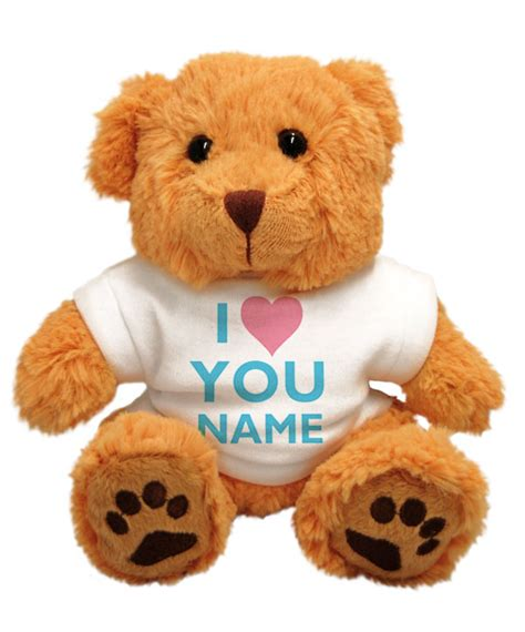 best 28 names for stuffed bears personalized couples