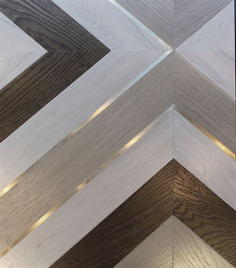 wood floor l plans 1000 ideas about floor texture on pinterest marble