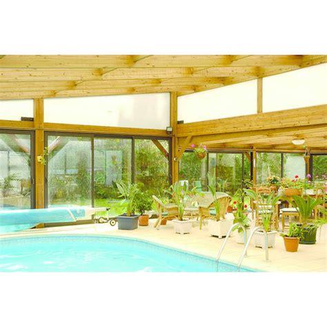 v 233 randa pour couverture de piscine couverture de piscine