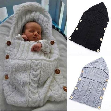 babydecke nã hen anleitung kostenlos 3 modelos tejidos de porta beb 233 s o capullos manualidades