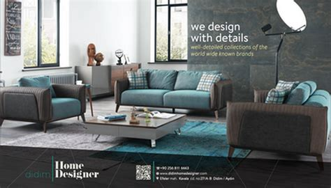 Furniture Stores Open On Sunday by New Furniture Store In Didim Voices Newspaper