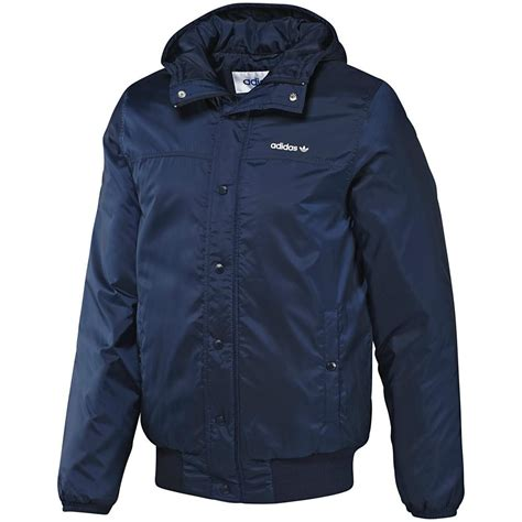 Ac Jacket Adidas Adidas Originals Ac Padded Jacket Jacket Winter Jacket
