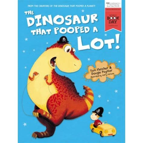 libro the dinosaur that pooped the dinosaur that pooped a lot english wooks