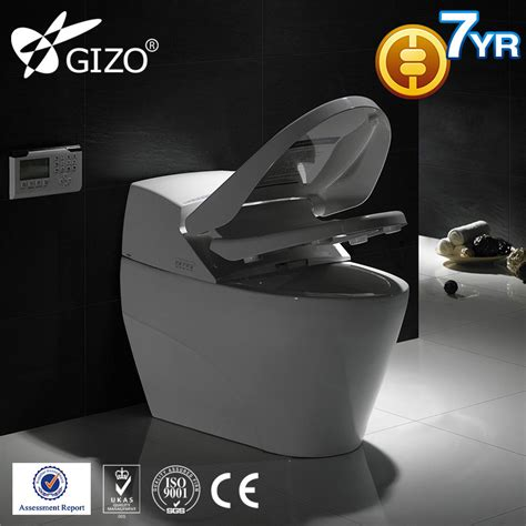 Water Closet Accessories bathroom accessories sanitary ware automatic smart water